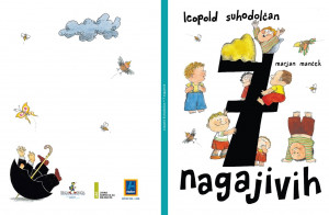 zalte_knjige2