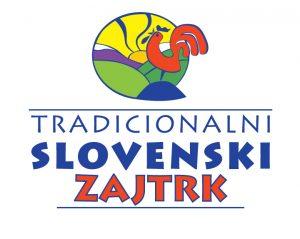 MEDENI IN TRADICIONALNI SLOVENSKI ZAJTRK NA BLOKAH