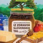 TRADICIONALNI SLOVENSKI ZAJTRK 2018