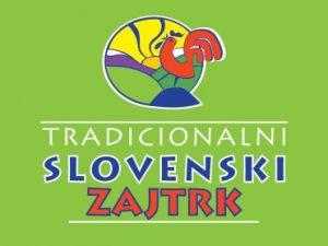 NADOMESTNI TRADICIONALNI SLOVENSKI ZAJTRK 11. JUNIJ 2021